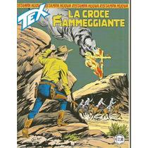 Tex Nuova Ristampa 350 - Italiano - Bonellihq Cx 106
