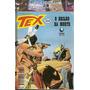 Tx1e Tex 1º Edição Editora Mythos Nº334