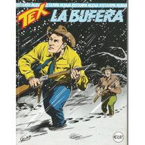 Tex Nuova Ristampa 75 - Sbe - Bonellihq Cx 130
