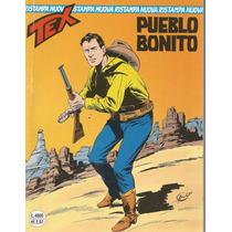 Tex Nuova Ristampa 71 - Sbe - Bonellihq Cx 92
