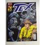 Gibi Tex Coleção N° 366 A Caverna Dos Thugs