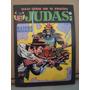 Faroeste - Judas Ed. Record - Diversos Números