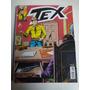 Gibi Tex Coleção N° 379 Alvo Tex Willer