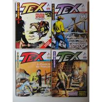 Almanaque Tex Nºs 2 Ao 50