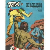 Gibi Tex #92 - Vecchi - Gibiteria Bonellihq