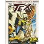 Gibi Os Grandes Classicos De Tex #12 - Gibiteria Bonellihq