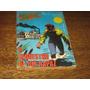 Tex Primeira Edição Nº 27 Ano:1973 Editora Vecchi Original