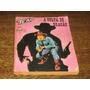 Tex Primeira Edição Nº 85 Ano:1978 Editora Vecchi Original