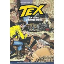 Tex Collezione Storica A Colori 248 - Bonellihq Cx119