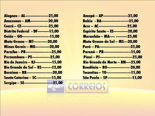 Farol Bicicleta Bike 53 Led Mega Monte 3xaa Luz