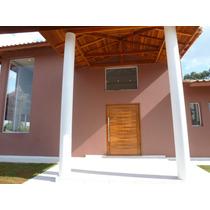 Chacara Em Condominio Km63 Castelo Branco Res Porta Do Sol