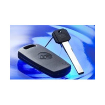 Chave Copia Codificada Bmw Keyless