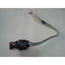 Chave Limpador Parabrisa Opala 81/92 S/temporizador S/esguic