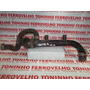 Cano Magueira Agua Motor Gm Vectra 2.2 8v Original