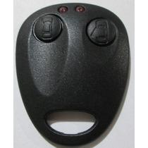 Capa Controle Chave Telecomando Vectra 97 A 01 Frete R$6,00