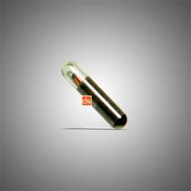 Chip (code) Transponder Vw - T44