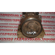 Compressor Ar Vw Golf 95