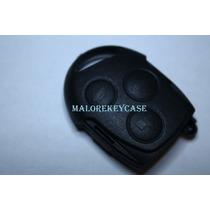 Ford Capa Controle Alarme 3 Botoes (com Alarme Dentro)