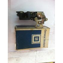 Fechadura Porta Blazer/s10 95/11 Dianteira Direito Mecânica