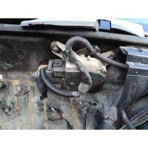 Motor Limpador Parabrisa Gm S10/blazer