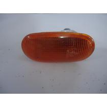 Lanterna Pisca Paralama L200 Triton Original