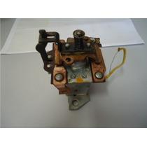 Caminhão Fiat 180 - 190 - 210 - Chave Magnética Bosch - 5003