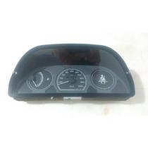 Painel Instrumento Velocimetro Fiat Uno/ Palio 98