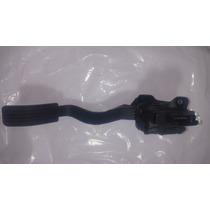 Sensor Pedal Acelerador Eletronico Peugeot 308 408 2.0 16v