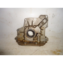 Bomba Oleo Motor Gol/ Golf/ Fox/ Saveiro 1.6 8v Flex Std