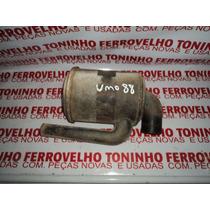 Caixa Filtro De Ar Fiat Uno 88