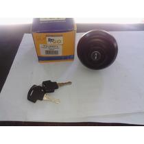 Tampa De Combustível Ford Fiesta/ka/courier /02