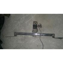 Engate De Reboque Bmw 318 Compact