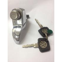 Brasilia Karmann Ghia Tc Variant Tl Fechadura Tampa Motor