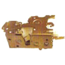 _fechadura Porta Sprinter Dianteira (esquerdo)