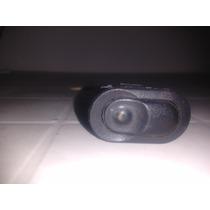 Botão Interruptor Simples Vidro Eletrico Traseiro Gm Vectra