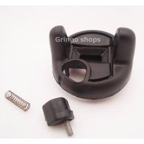 S10 Blazer Contato Chave Ignicao Borboleta Miolo 2001 - 2002