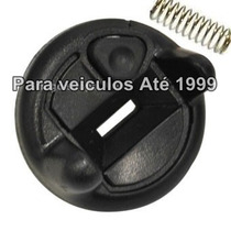 S10 / Blazer Contato Chave Ignicao Borboleta Miolo -cilindro