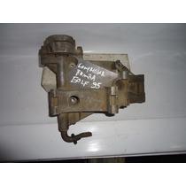 Suporte Compressor Bomba Hidraulica Vw Golf 95 Cordoba