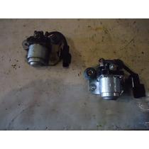 Rele Das Velas Aquecedoras L200 Triton 3.2