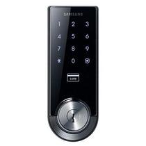 Fechadura Digital Samsung Shs-3320