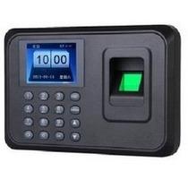 Controle De Ponto Biométrico - Controle De Acesso