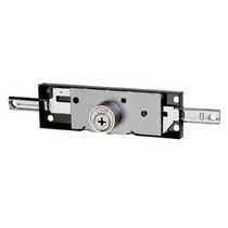 Fechadura Para Porta De Enrolar Mod 1201 - Stam