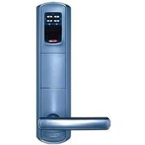 Fechadura Biométrica Dl 2000 - Capacidade De 120 Digitais