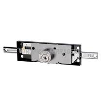 Fechadura Para Porta De Enrolar Stam 1201 Tetra Chave