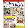 546 Rvt- 1998 Revista Agulha De Ouro Abr 21- Enxoval