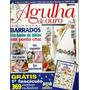 559 Rvt- 1999 Revista Agulha De Ouro Mar 34 Barrado Ponto Cr