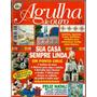 553 Rvt- 1998 Revista Agulha De Ouro- Nov Nº 028- Artesanato
