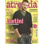 Revista Teen Atrevida #159 - Escala - Usada - Bonellihq