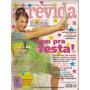 Revista Atrevida - Bem Pra Festa! / Cpm 22