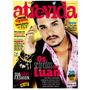 Revista Atrevida Luan Santana = N# 242 Outubro 2014 Lacrada!